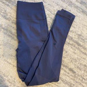 lululemon athletica Pants - Highrise Lululemon legging